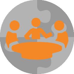 circle_jigsaw_bestyrelse