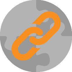 circle_jigsaw_link1