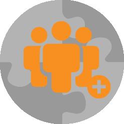 circle_jigsaw_medlem
